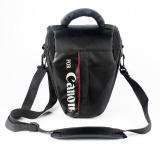 Compare Waterproof Camera Bag For Canon Dslr Eos 1300D 1200D 760D 750D 700D 600D 650D 550D 60D 70D Sx50 Sx60