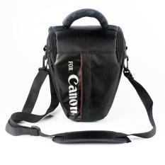 Waterproof Camera Bag For Canon Dslr Eos 1300D 1200D 760D 750D 700D 600D 650D 550D 60D 70D Sx50 Sx60 China