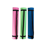 How To Get Watsons Tpe Yoga Mat 5Mm