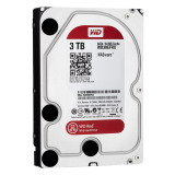 Who Sells The Cheapest Wd Red Nas 3Tb Hard Drive Online