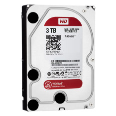 Who Sells Wd Red Nas 3Tb Hard Drive