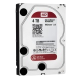 Wd Red Nas 4Tb Hard Drive Reviews