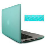 Sale Welink 3 In 1 Matte Apple Macbook Pro 13 Case Soft Touch Plastic Hard Case Cover Anti Dust Plug Keyboard Cover For Macbook Pro 13 Models A1278 Green Welink