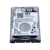 Where Can I Buy Western Digital Wd 2 5 Internal 500Gb Black Wd5000Lplx Laptop Harddrive