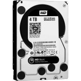 Best Western Digital Wd Black 4Tb Performance Hard Disk