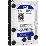 Western Digital Wd Blue 4Tb 3 5 Internal Hard Drive Price