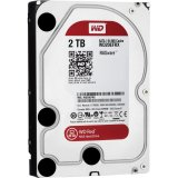 Sale Western Digital Wd Red 2Tb 3 5 Nas Internal Hard Drive Singapore Cheap