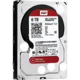 Price Western Digital Wd Red 6Tb 3 5 Nas Internal Hard Drive Wd Online