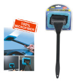 Buy Window Cleaner Long Handle Car Wash Brush Dust Car Care Windshieldshine Cheap On China