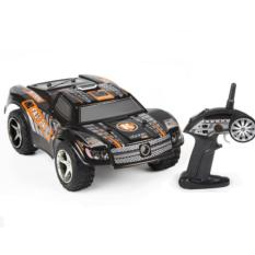 Get The Best Price For Wltoys L939 1 32Nd Scale Digital Proportional 2Wd Micro Rc Truck