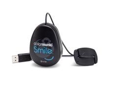 Price Comparisons X Rite Colormunki Smile Monitor Calibrator