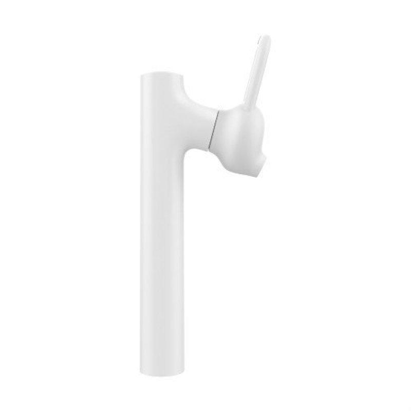 Xiaomi bluetooth Headset (White) Singapore