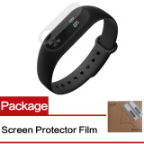 How To Buy Xiaomi Mi Band 2 Smart Bluetooth Wristband Fitness Activity Trackers Black