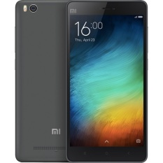 Buying Xiaomi Mi4I 32Gb Grey Export