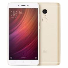 Cheap Xiaomi Note 4 High Edition 64Gb Export