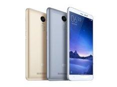 Price Xiaomi Redmi 3 32Gb Gold Singapore