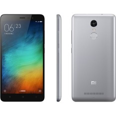 Where To Buy Xiaomi Redmi Note 3 32Gb Lte Grey