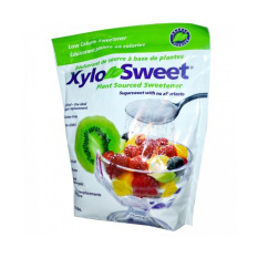 Top Rated Xlear Xylosweet All Natural Xylitol Sweetener 1 Lb 454G