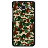 Price Y M Camouflage Phone Case For Xiaomi Redmi 2 Multicolor Y M Original