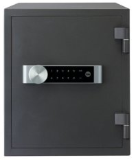 Best Offer Yale Yfm 520 Fg2 X Large Sized Fire Safe