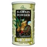 Where To Shop For Yuan Hao 5 Grain Powder 600G