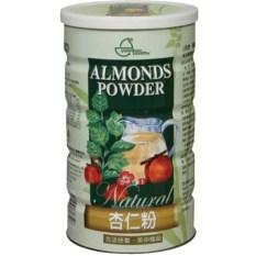 Sale Yuan Hao Almond Powder 600G Yuan Hao Original