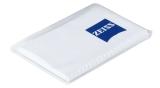 Buy Zeiss Cleaning Microfibre Cloth Zeiss Original