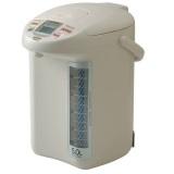 Zojirushi Cd Lcq50 Electric Airpot 5 0L Reviews