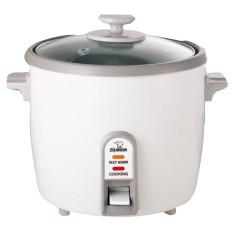 Top Rated Zojirushi Nh Sq18 Rice Cooker Warmer 1 8L