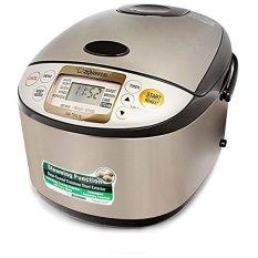 Price Zojirushi Ns Tsq18 Micom Rice Cooker And Warmer On Singapore