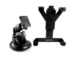 Review Ztoss Gogo Holder Universal Car Windshield Mount Holder For Tablet Pc Singapore