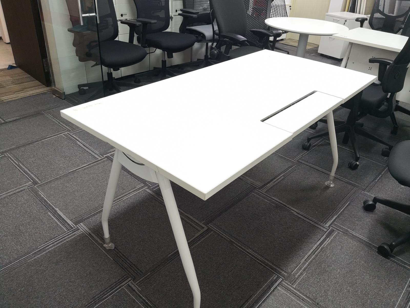 High Quality Office Table Desk