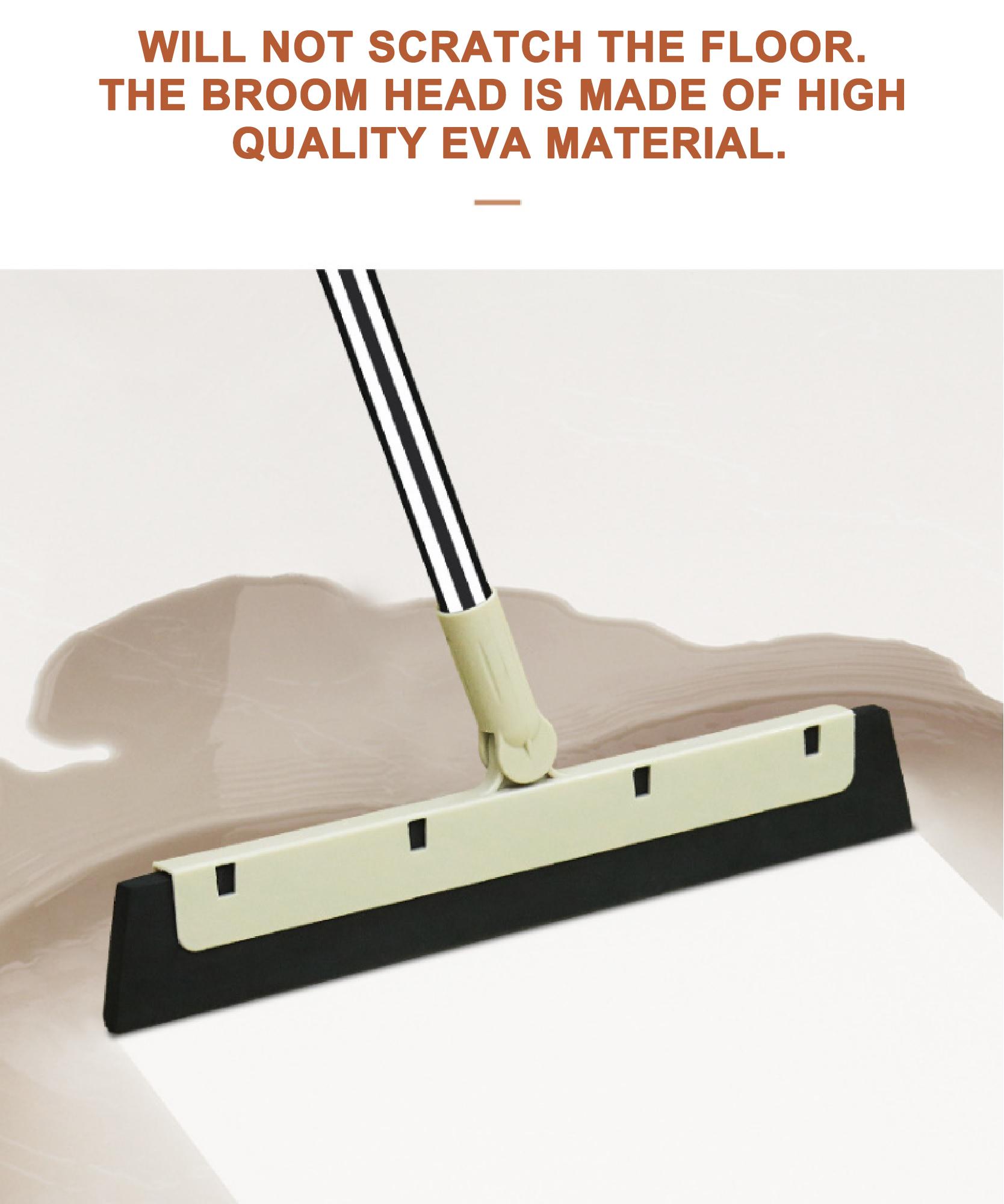 DESKAR High quality HRC50° 1P 4F 3.0mm4×8×50 Solid TiALN CNC Carbide end mill