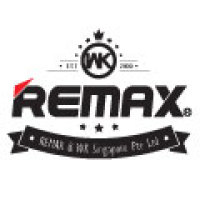 Shop at Remax & WK Official Store   lazada sg