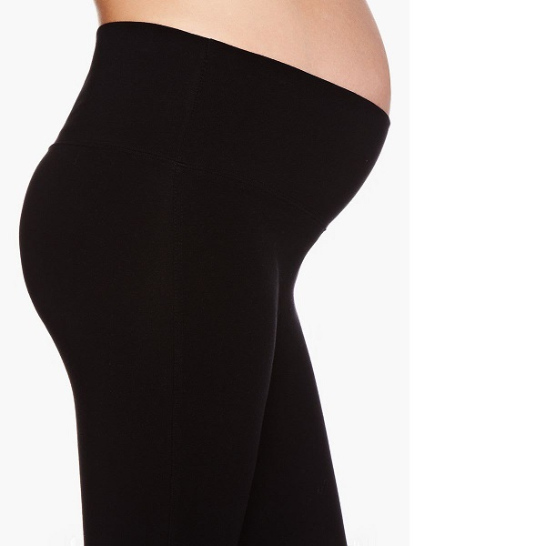 1ac8dc1b867d5 Specifications of Maternity Leggings 100% Wool Cotton Soft and Comfortable