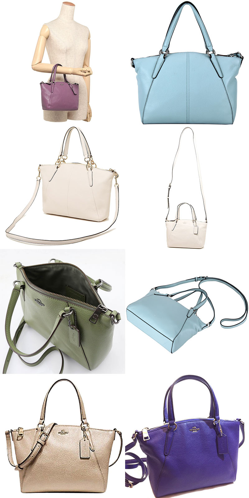 dbbd005f7276 100% authentic. Limited stock. Fast grab. Outlet items do not have dust bag  or paper bag. Tag and care card are included.