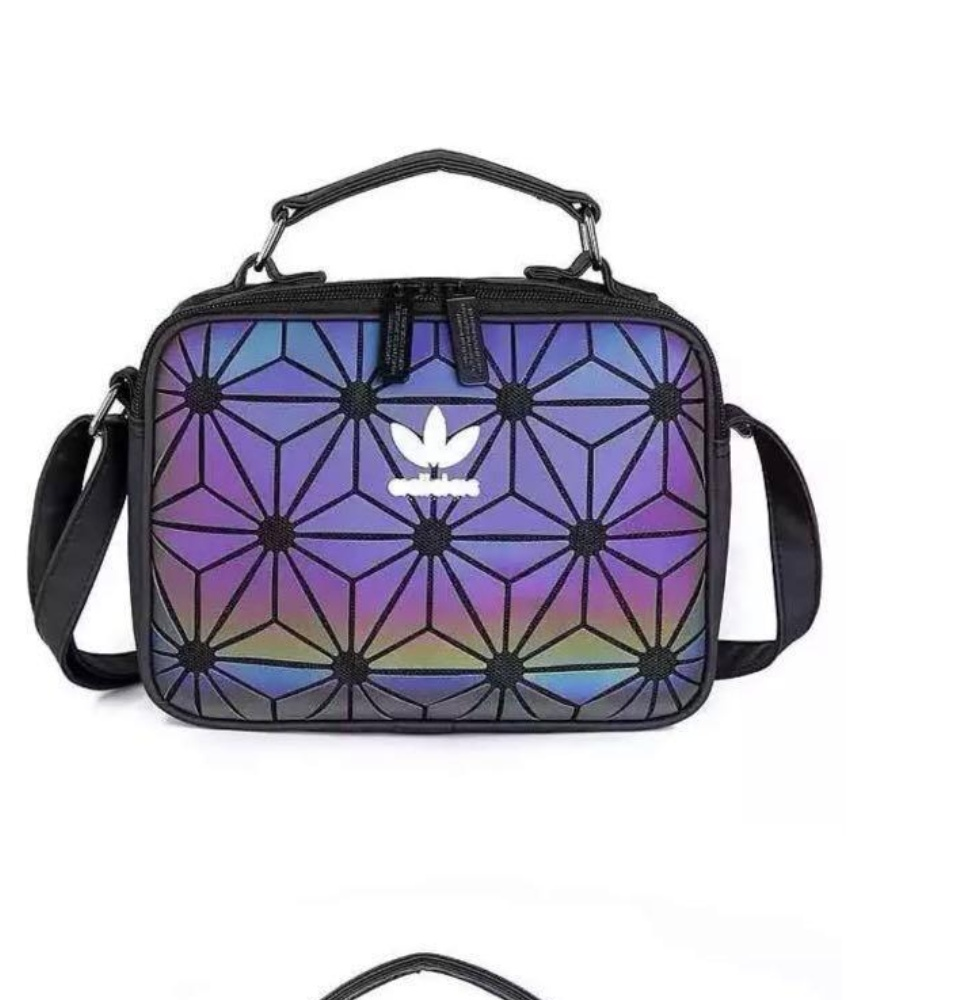 en cualquier sitio número aves de corral  Adidas] Issey Miyake Sling Bag: Buy sell online Cross Body & Shoulder Bags  with cheap price | Lazada Singapore