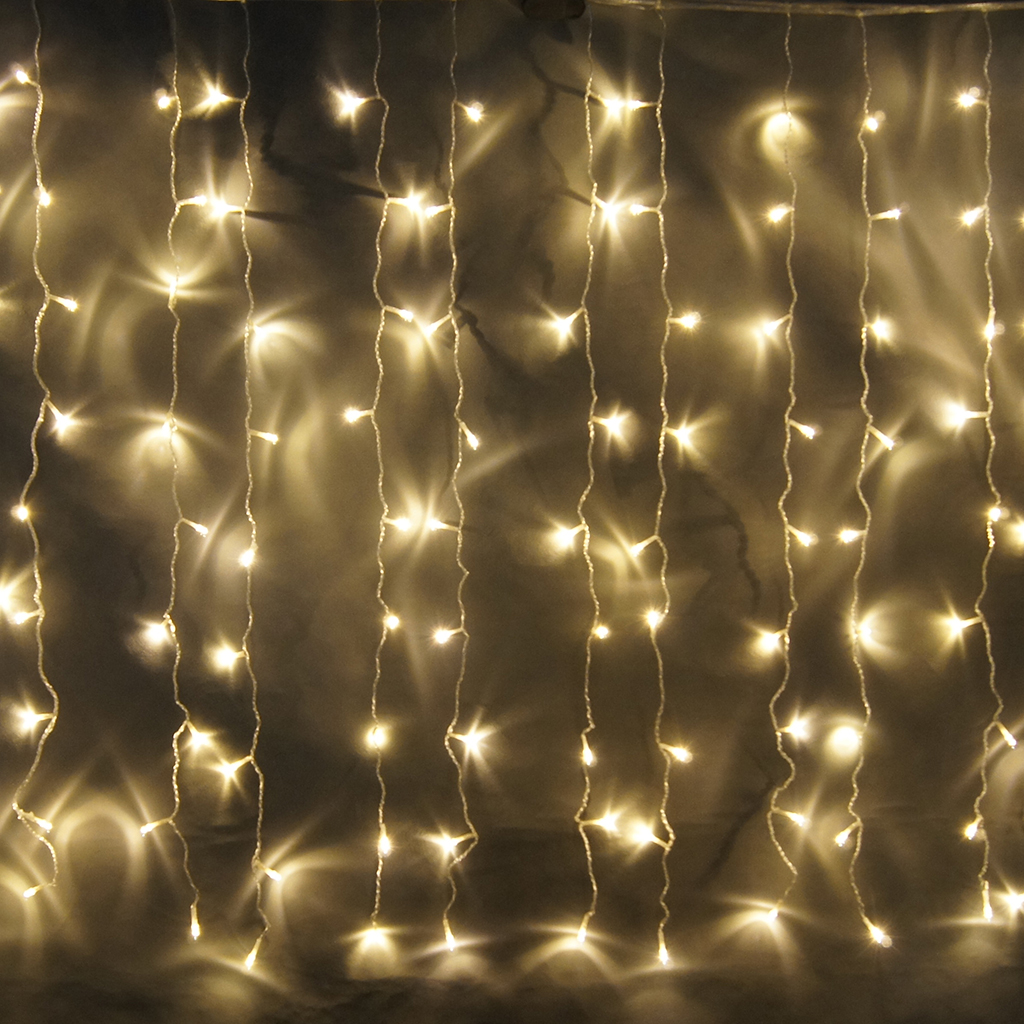 Other Holiday Seasonal Decor Home Garden Battery Operated Indoor Outdoor Christmas Led String Fairy Lights Decoration Uk Topografiapv Cl