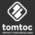 tomtoc Offical Store