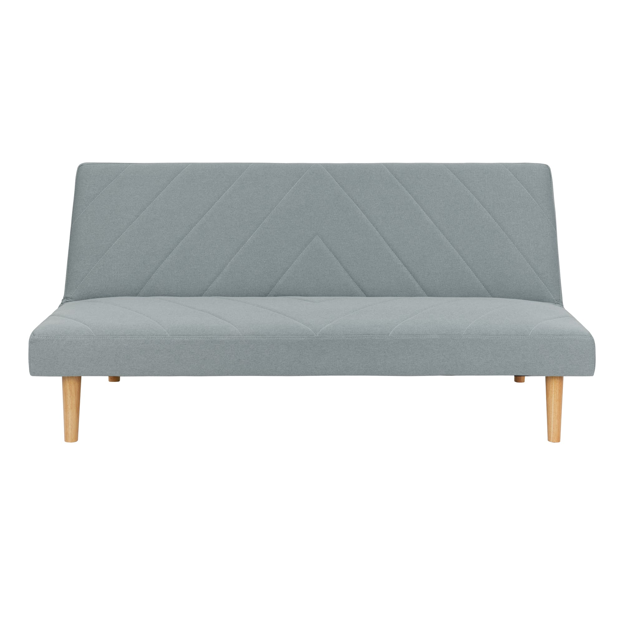 Affordable Sofa Beds Near Me