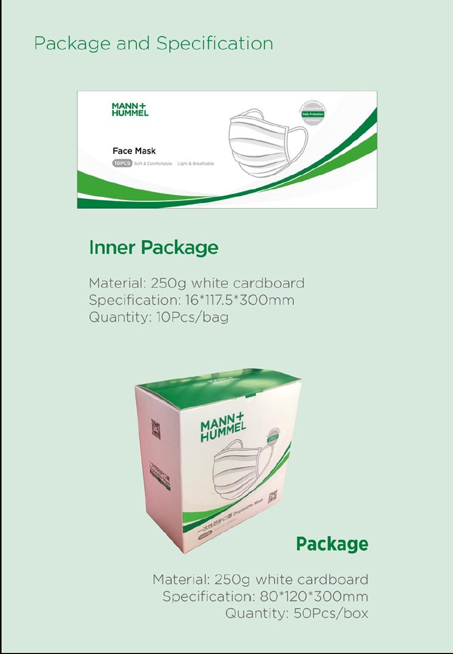 inner-package