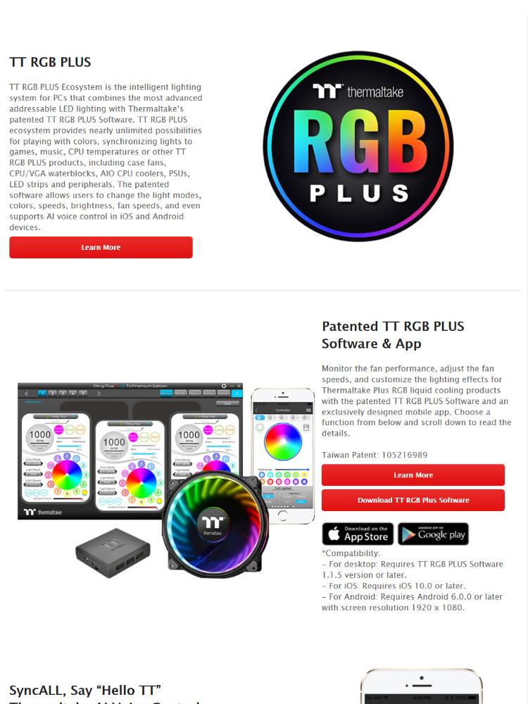 Tt Rgb Plus Download