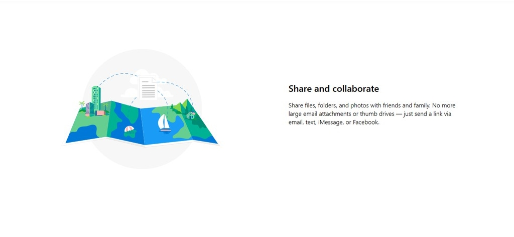 OneDrive 5TB Cloud Storage -1 Lifetime subscription & 100% Original !!!