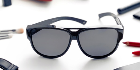 2e8a72e2d7 SGD33.95Fitoverspecs Fitover - Fit Over - Wear Over Sunglasses FS8