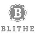 Blithe Cosmetics