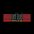 Next Level Racing Official Store