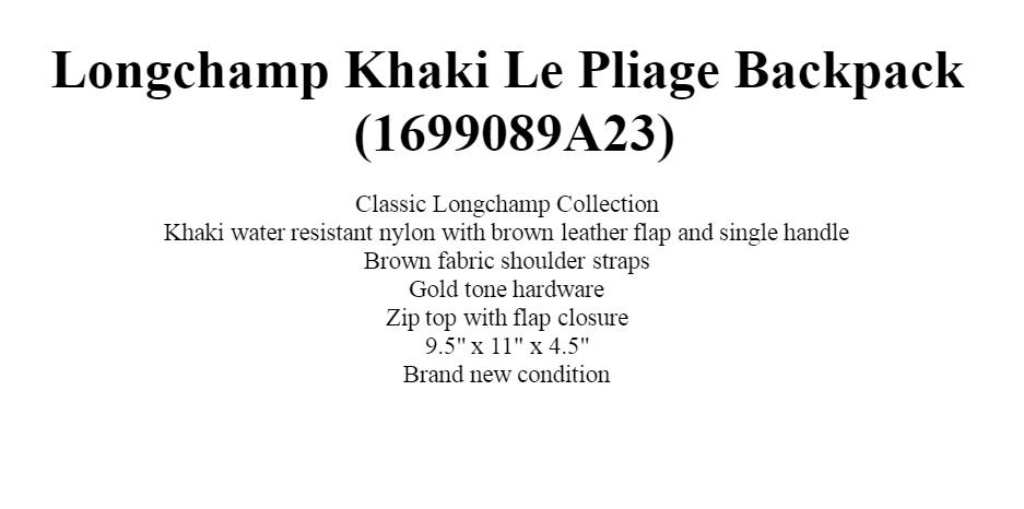 Enjoy Cheap Longchamp Le Pliage Tote Bags 1624 089 009