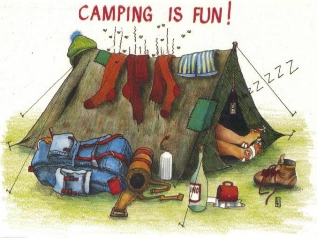 Camping Métal Mess Tins x2 BRAND NEW
