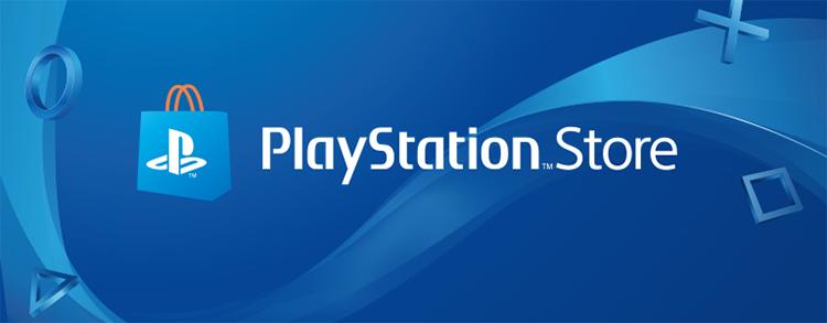 [PlayStation ®] SGD 50/PlayStation Store/PlayStation  Network/Games/Wallet/Credit/Online/Gift Card/Gift Code/Game Voucher/Game  Code /E-Voucher/Voucher