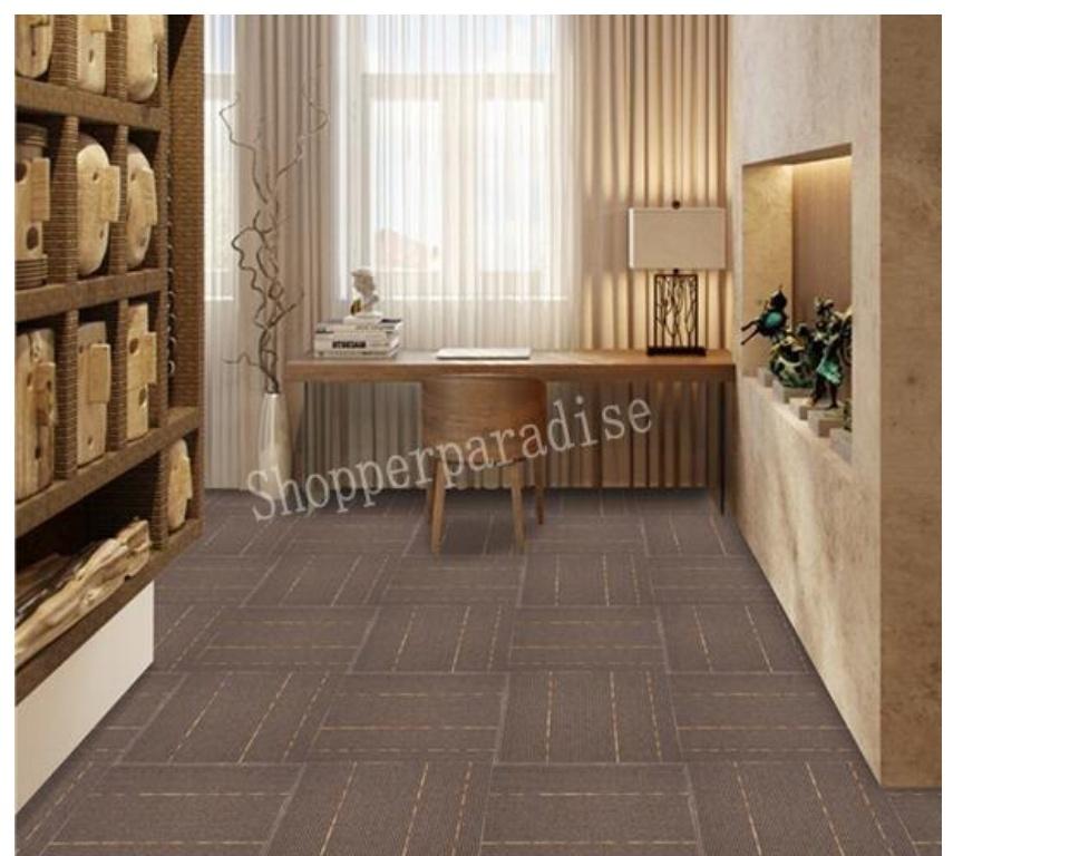 Oc Kanagawa 04 Commercial Office Carpet